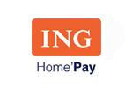 ing-homepay